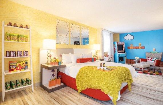 4-the-curtis-chambre-a-theme.jpg