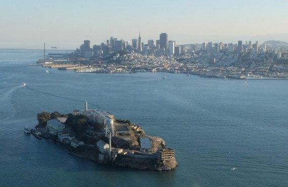 4-tour-ville-alcatraz.jpg