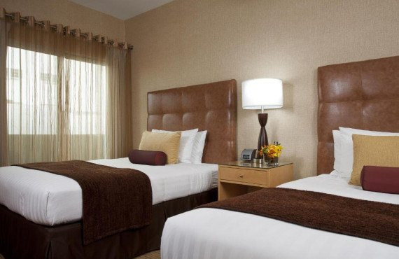 42-elan-hotel-suite-junior-1.jpg