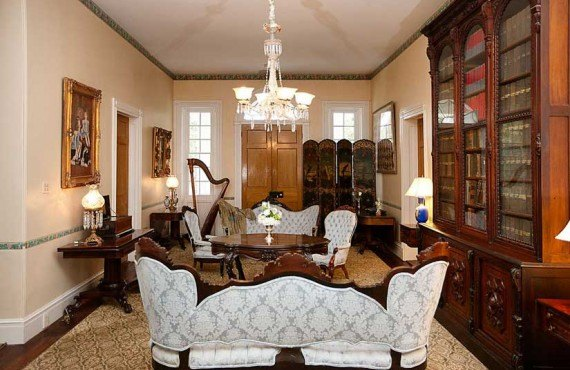 5-Dunleith-Historic-Inn-Louisianne-Salon-1