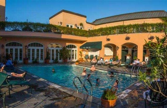 Hotel-Monteleone-Piscine