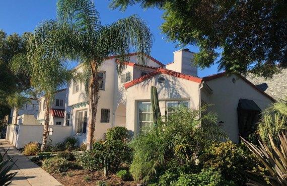 West-Hollywood-Maison