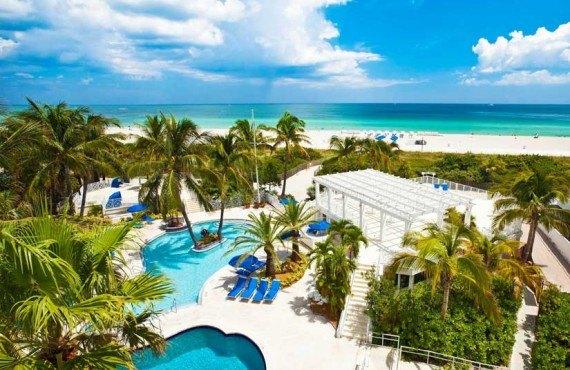 Savoy-Hotel-Hotel-Miami-Beach-Piscine