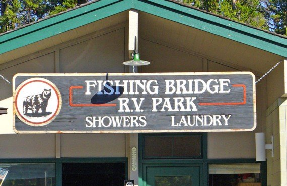 5-camping-fishing-bridge-rvpark