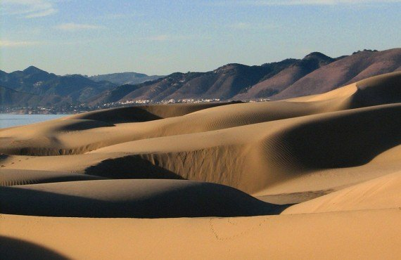 5-camping-pacific-dunes