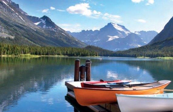 5-canot-glacier-national-park.jpg