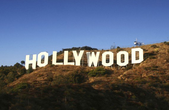 5-celebre-enseigne-hollywood