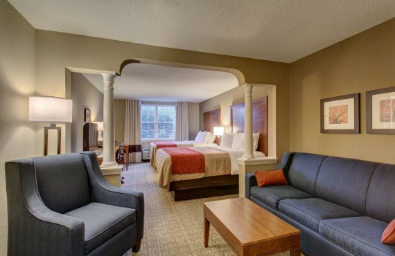 5-comfort-inn-north-conway-double-queen.jpg