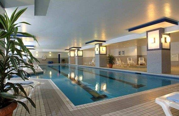 5-delta-montreal-piscine