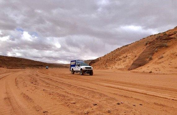 5-excursion-antelope-canyon.jpg