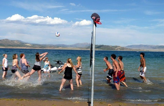 5-flaming-gorge-manila-koa-volleyball