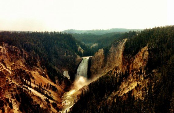 5-grand-canyon-of-the-yellowstone