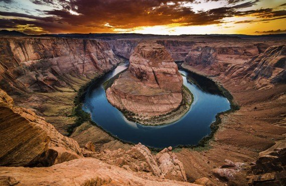 5-horseshoe-bend-lake-powell
