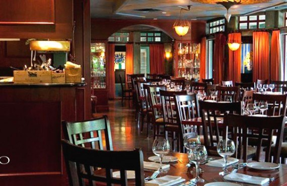 5-hotel-whistler-pinnacle-restaurant-quattro.jpg