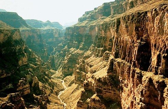 5-imax-grand-canyon