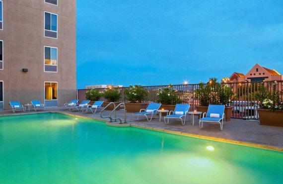 5-outdoor-pool1.jpg