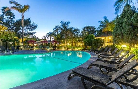 5-ramada-santa-barbara-year-round-solar-heated-pool-in-the-evening.jpg