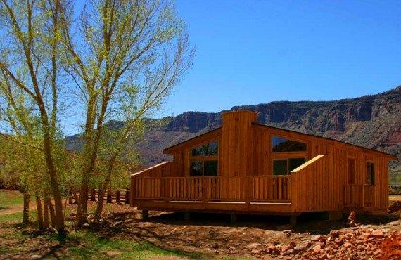 5-red-cliffs-lodge-cabins