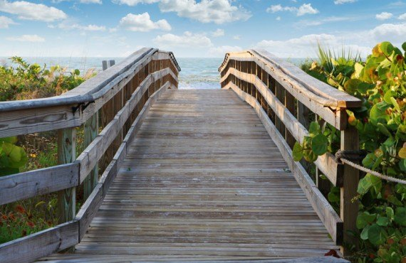5-sanibel-inn-acces-plage