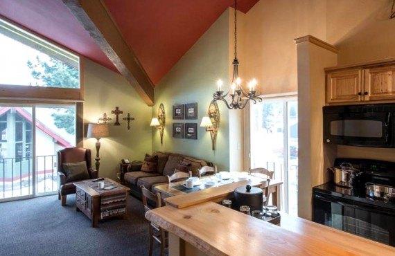 5-sierra-nevada-resort-salon-cuisine