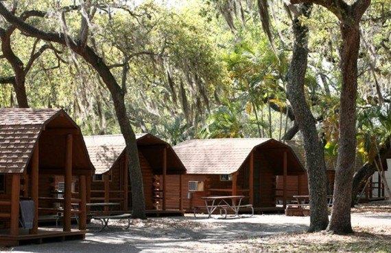 5-st-petersburg-koa-cabines