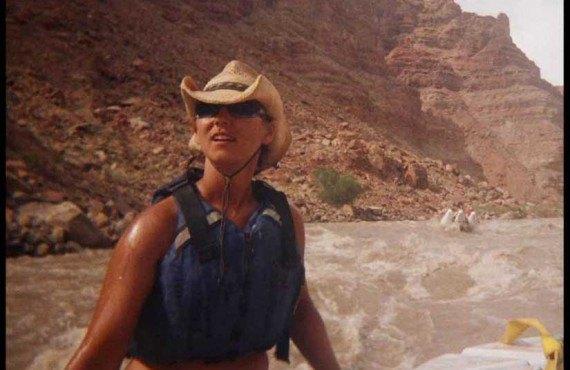 5-tour-4x4-rafting-canyonlands-shafer-trail.jpg