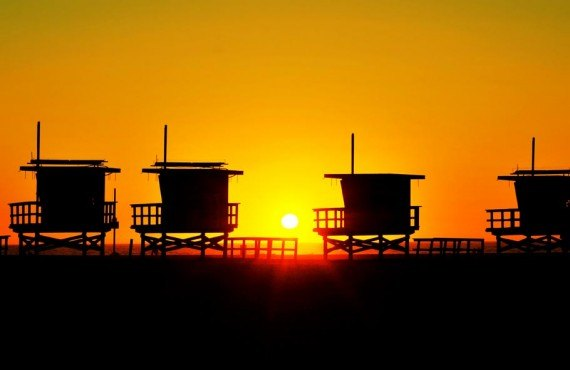 5-venice-beach-los-angeles