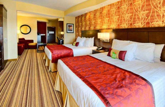 Courtyard-Marriott-Houma-Chambre