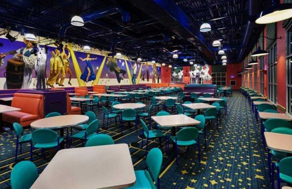 Disney-All-Star-Music-Orlando-Salle-a-Manger