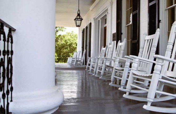 6-Dunleith-Historic-Inn-Louisianne-Balcon