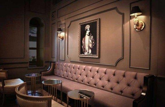 Hotel-Monteleone-Lounge