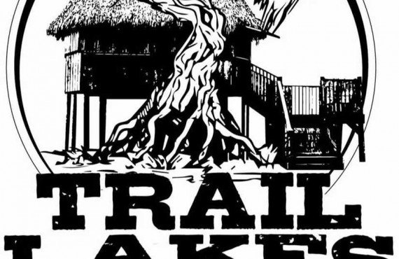6-Trail-Lakes-Campground-Logo.jpg