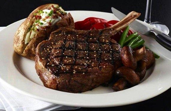 6-banff-cariboo-lodge-repas