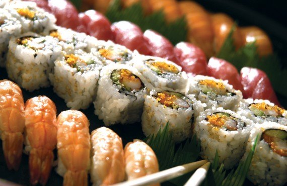 6-fairmont-royal-york-sushis