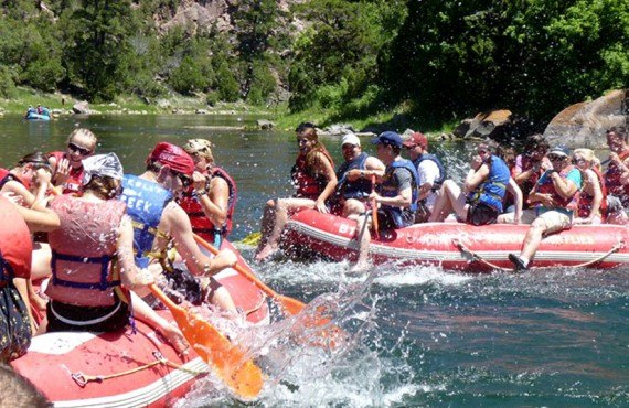 6-flaming-gorge-manila-koa-rafting