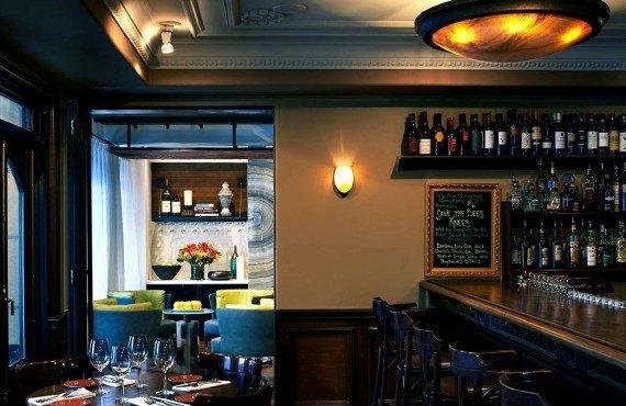 6-hotel-vintage-seattle-bar