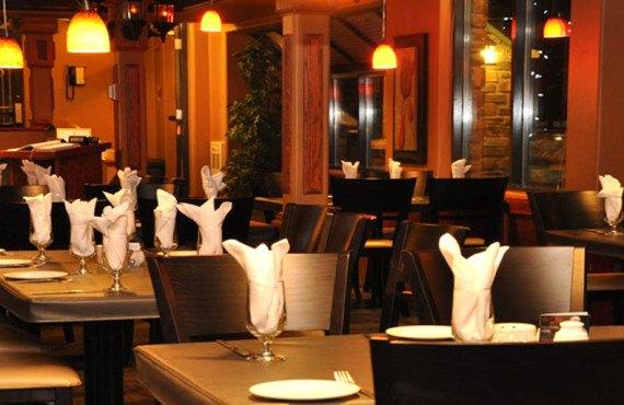 Restaurant El Toro