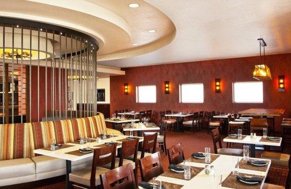 6-lasff-restaurant-8117-hor-clsc.jpg