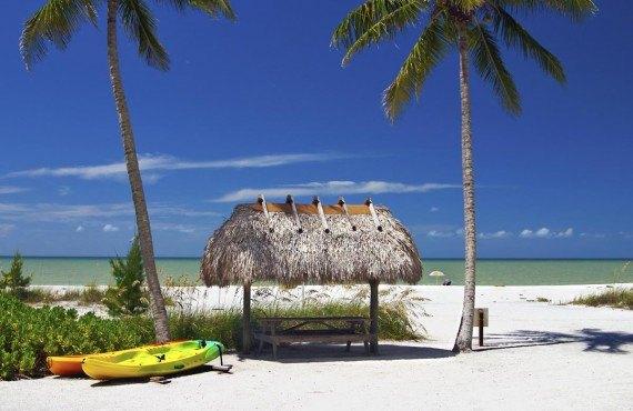 6-location-de-kayak
