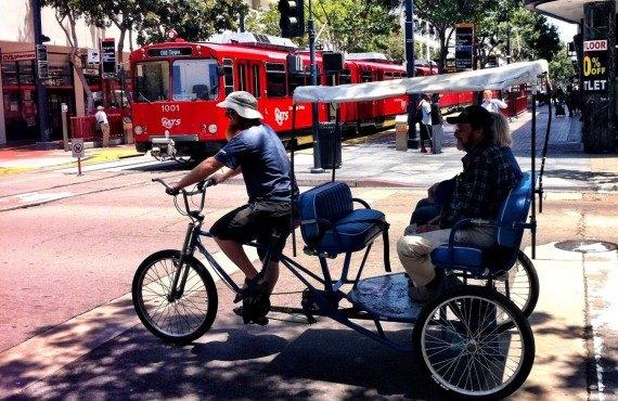 6-moyens-transport-ecologiques-san-diego