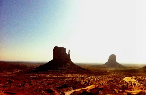 6-route-scenic-drive-monument-valley