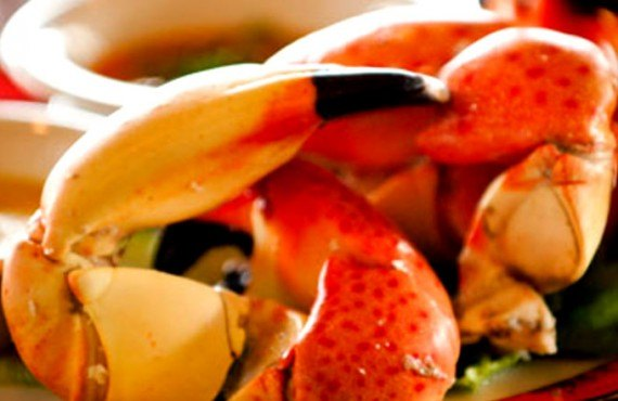 6-south-seas-island-resort-repas
