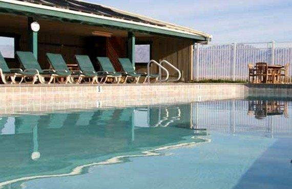 6-stovepipe-wells-piscine