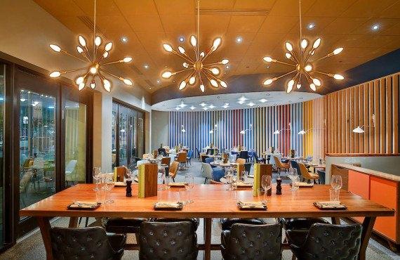 6-the-curtis-restaurant.jpg