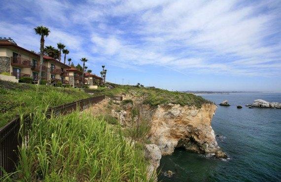 Inn at the Cove
