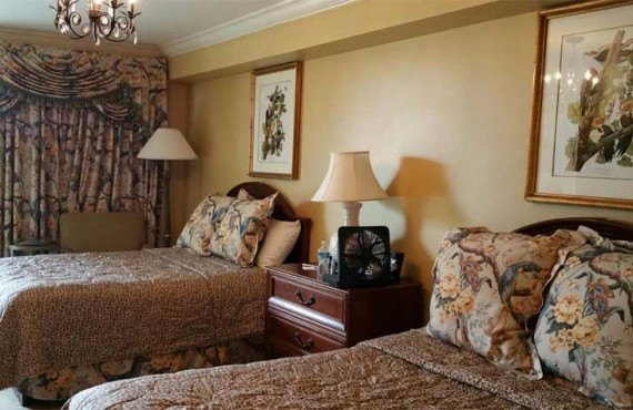 Bienville-House-Hotel-Chambre