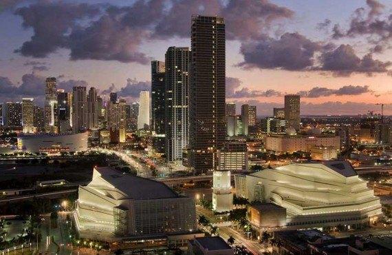 7-Hilton-Downtown-Miami