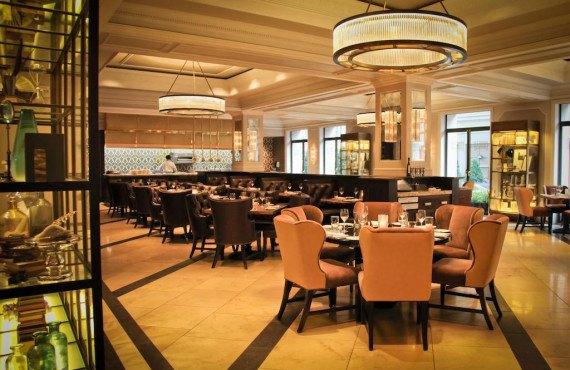 Hotel-Monteleone-Restaurant