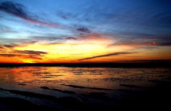7-coucher-soleil-dans-la-baie