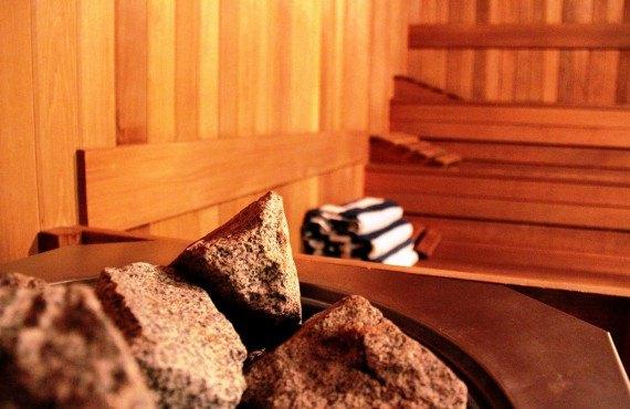 7-crystal-lodge.jpg